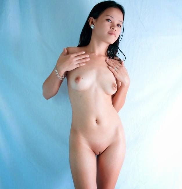 Fucking little porn with force gallery