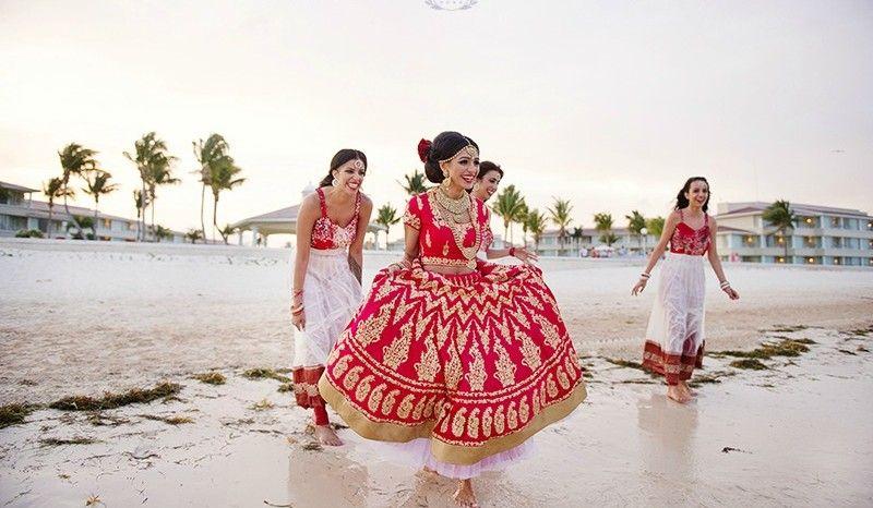 112 Best Inspiring Real Indian Wedding Images On Pinterest