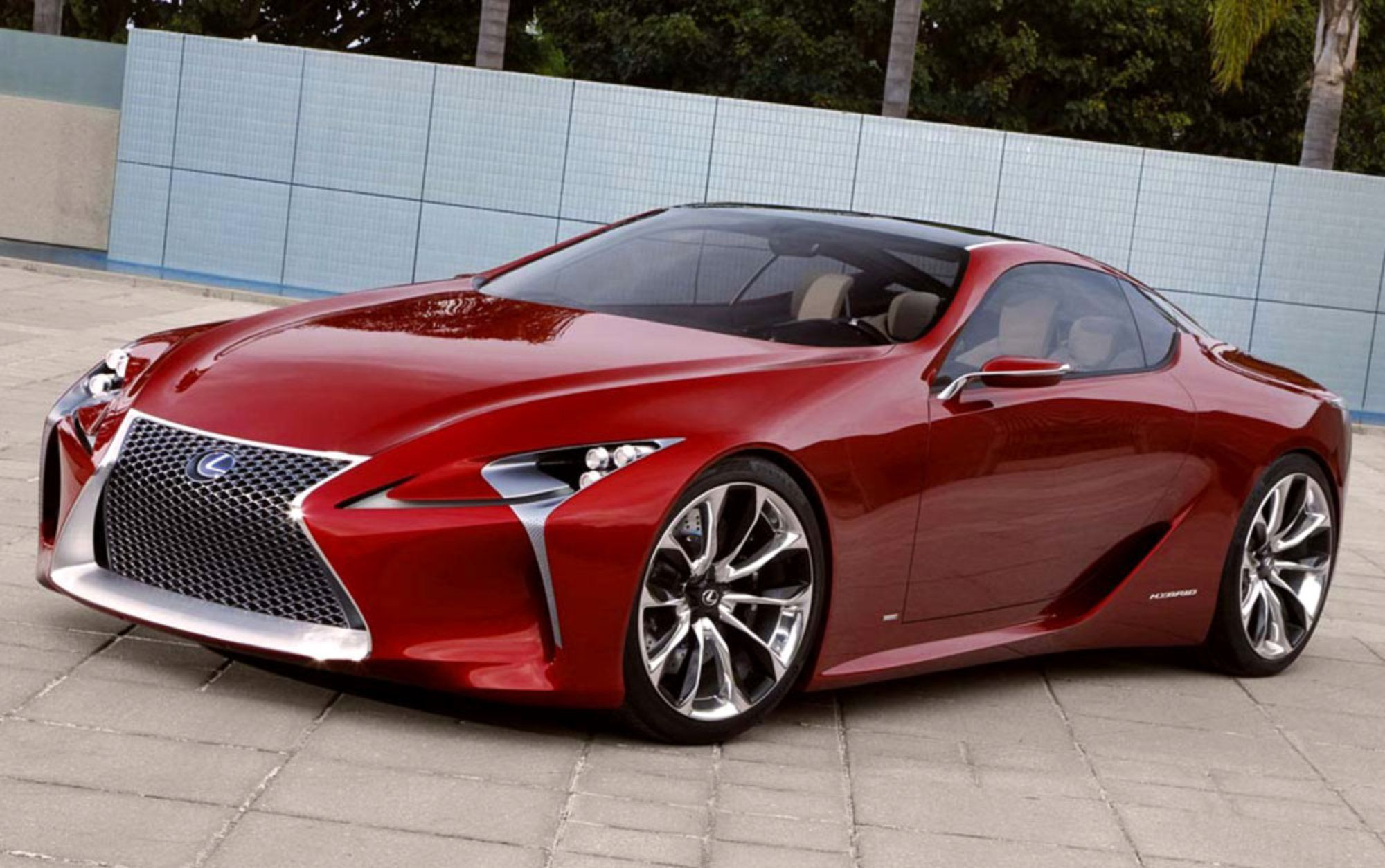 First Drive 2018 Lexus Lc 500 Road Track Review Mr Thomas A