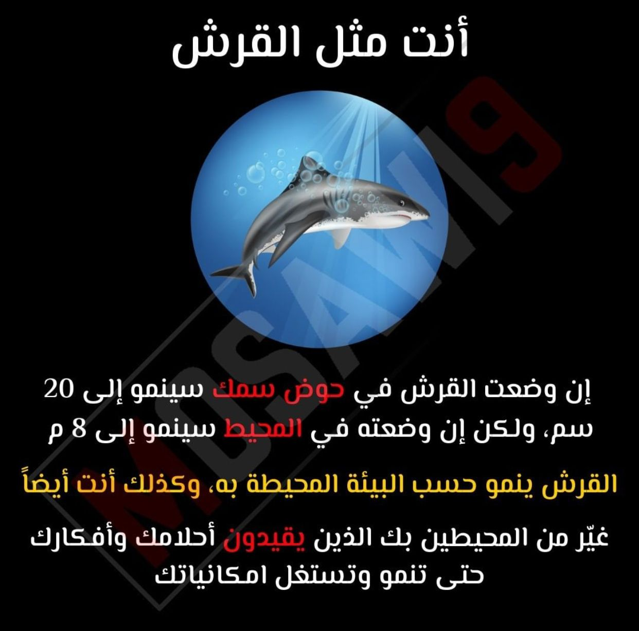 Pin By Aljawhara On تحفيز وتسويق Incoming Call Screenshot Incoming Call Movie Posters