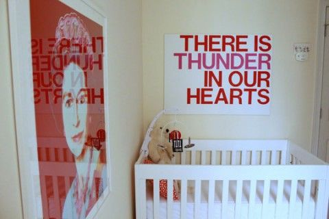 Explore quotes on canvas pop art girl and more