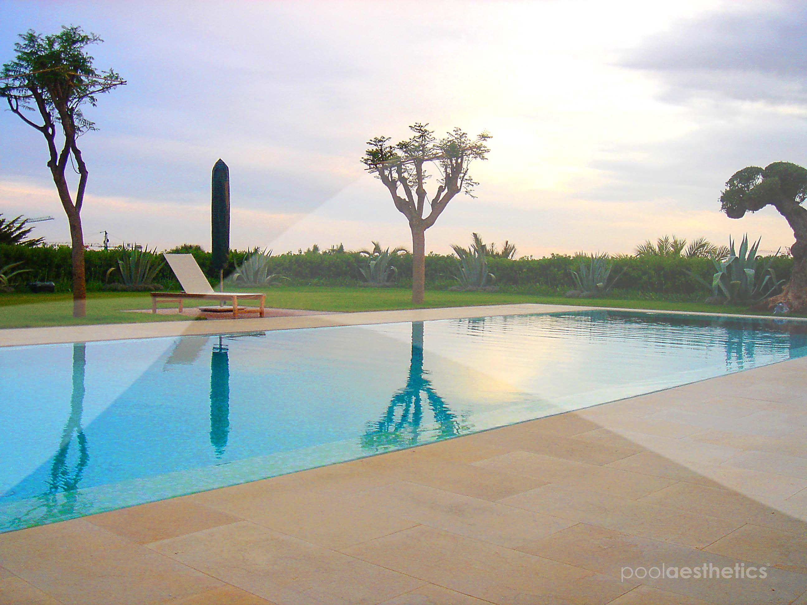 pool aesthetics piscinas diseo costa blanca y europa - Piscinas Diseo