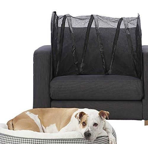 Couch Defender Chair Defender Keep Pets Off Of Your Furniture