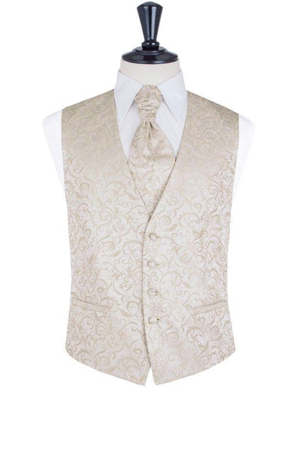 Dobell Boys Burgundy Paisley Tie