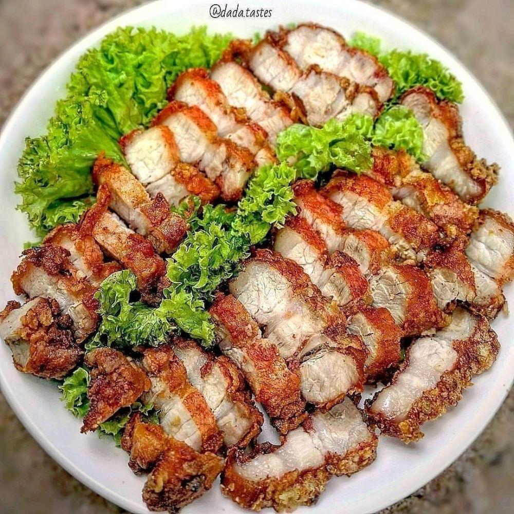 Masakan Internasional Jepang Instagram Di 2020 Resep Makanan Resep Masakan Jepang Resep