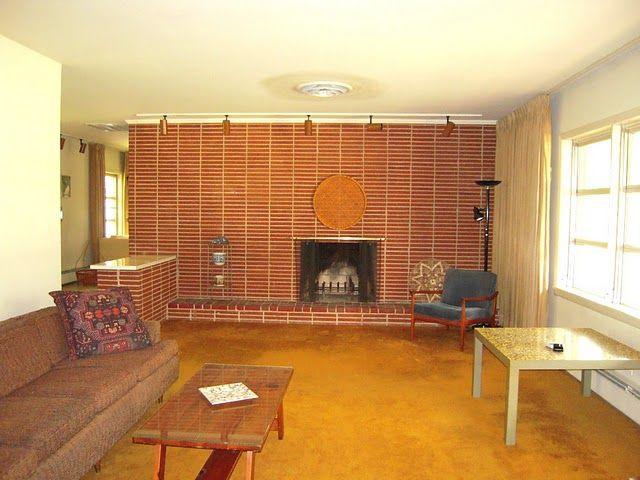 1950s retro original décor furniture living room Petersburg Virginia on 1950s vintage kitchen designs, 1950s rockabilly designs, 1950s sofa designs,