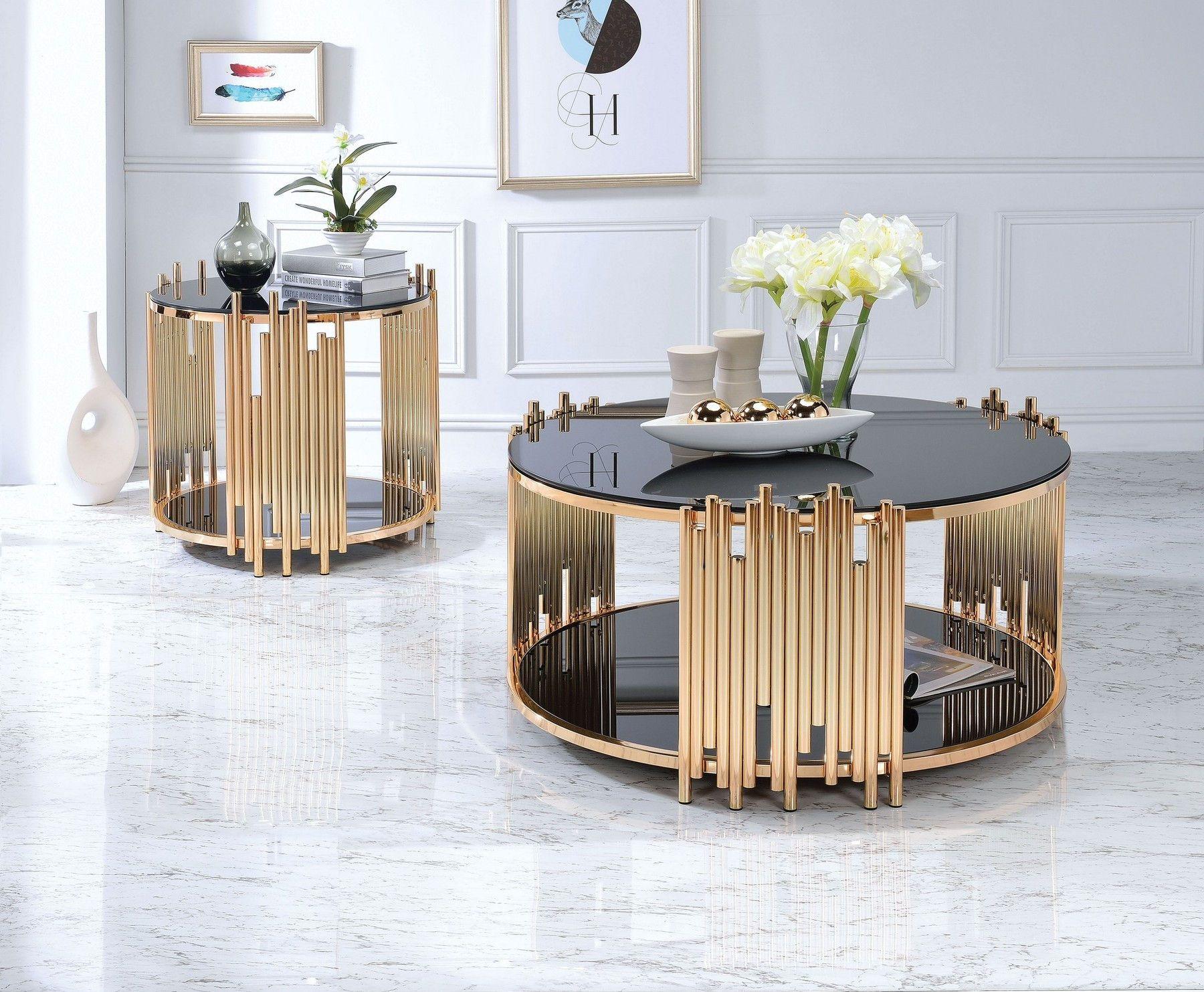 Eulalia Light Teal Sofa 54145 84490 Acme Corporation Fabric Sofas Living Room Table Sets Table Decor Living Room Coffee Table [ 1483 x 1800 Pixel ]