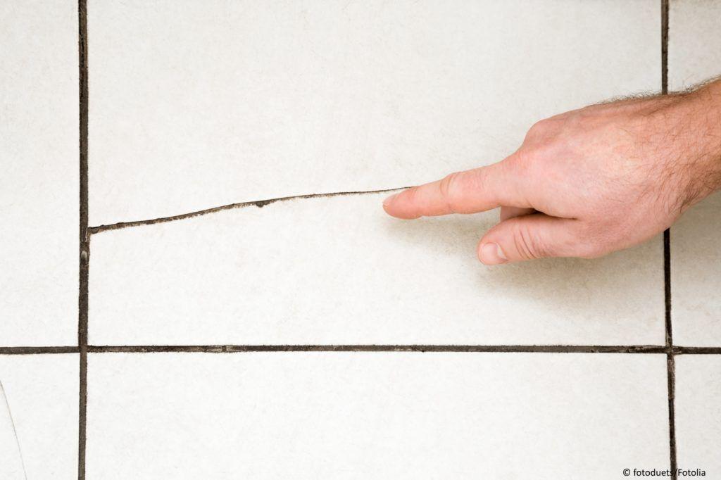 Fliesen reparieren – Theo Schrauben Blog