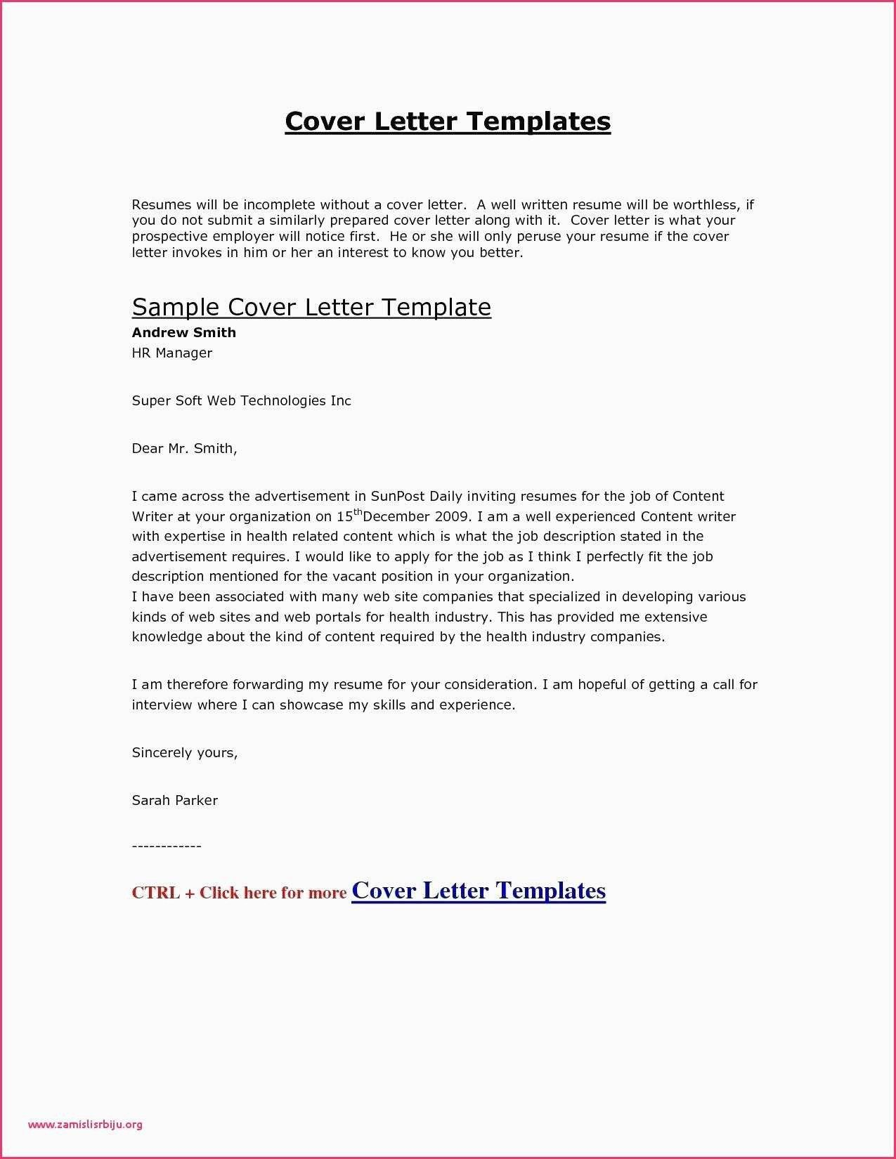 Cover Letter For Admission Counselor from i.pinimg.com