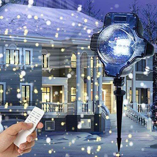 Image result for twinkle light snowflake Christmas in 2018