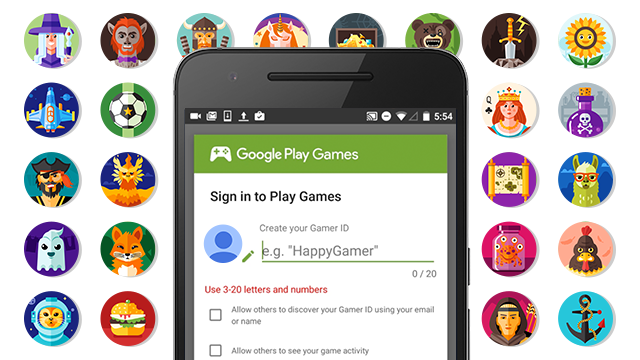 Free Google Play Cash for Playing MmmO's Play game