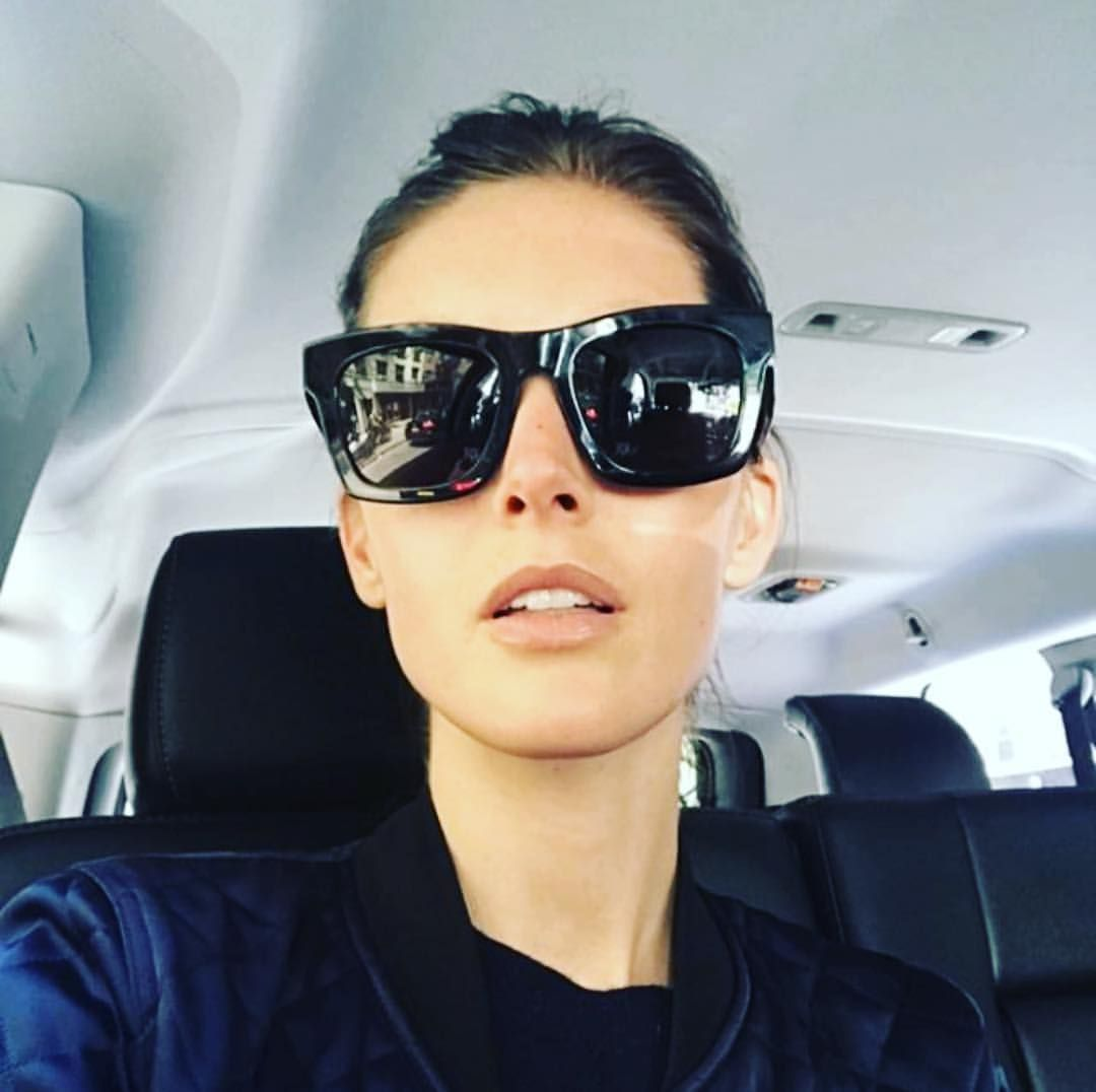 "863584ac52f4 New collections 🕶 available soon - Electric (@electric_women) : ""Flawless  @hilaryhrhoda in the Crasher now available @goop // #BeElectric  #ThisIsElectric ..."