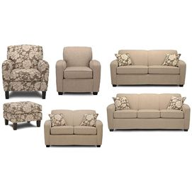 Sears westbend living room collection for the home pinterest buy appliances electronic for Sears canada furniture living room