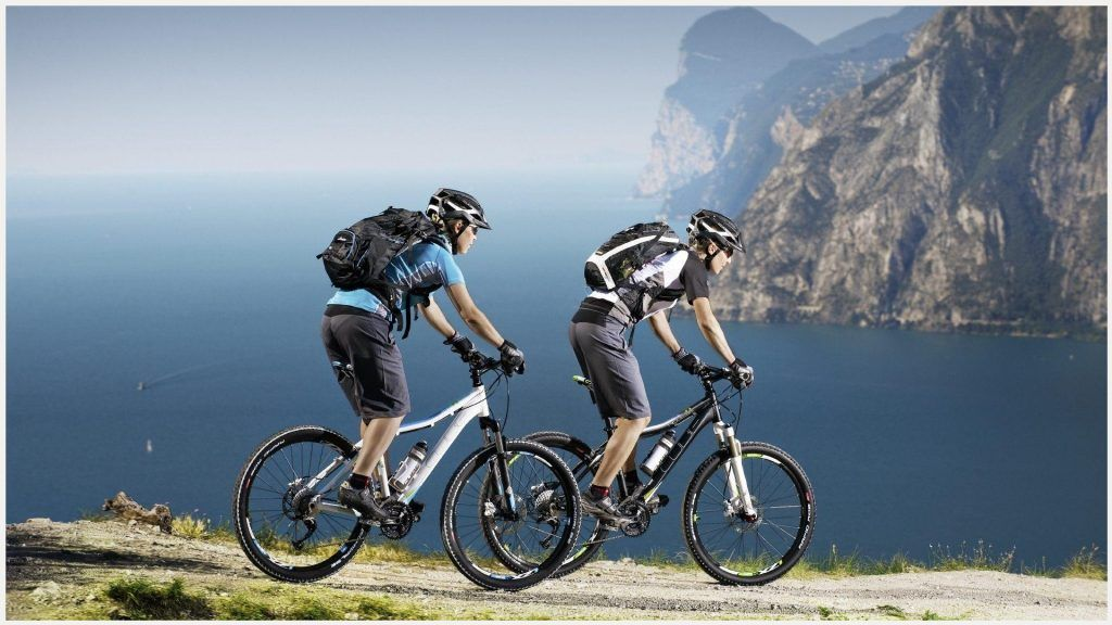 Free Sports Wallpaper For Android: Cycling Wallpaper, Cycling Wallpaper