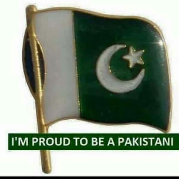 f86292512d pakistan army | Pakistan Army world's no 1 | Pakistan army, Pakistan ...
