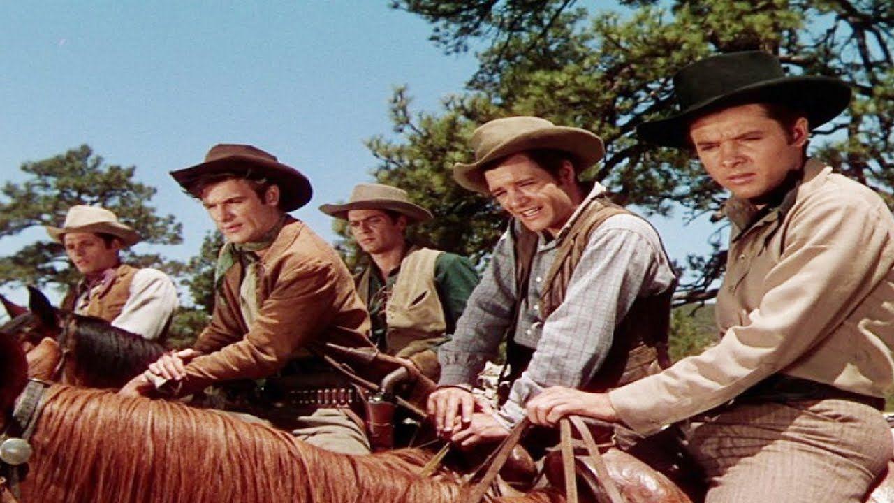 Western Movies Full Length Free English Fantastic Movies
