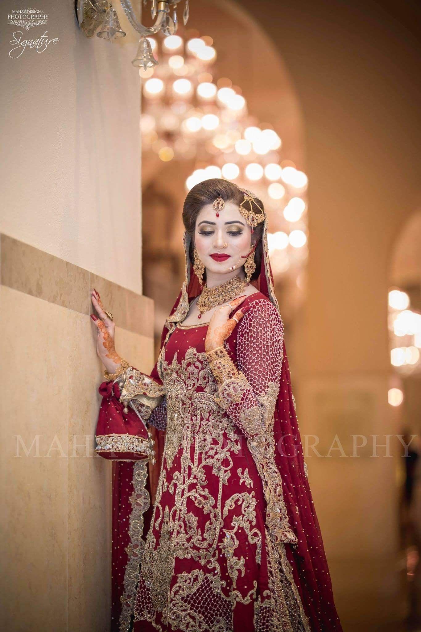 Pin von Imran Khan auf pakistani bridal   Pinterest