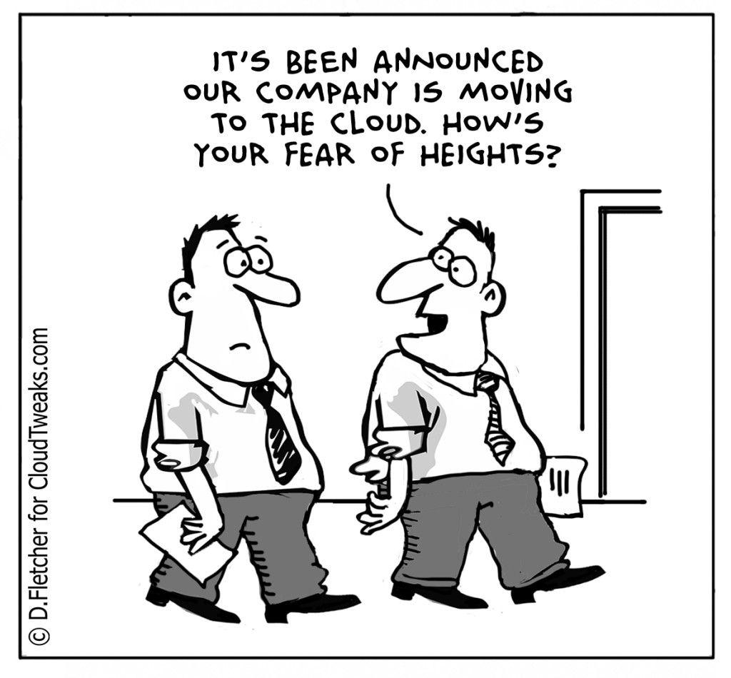 Pin On Cloud Joke