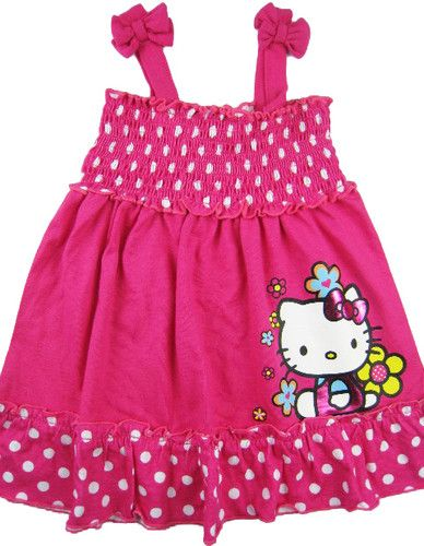 New in Package Frilly Winnie the Pooh Child Kids Toddler Costume 12M-18M /& 2T
