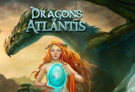 Hackgames Dragons Of Atlantis Hack Cheat Tool Lost City Of Atlantis The Ancient One Atlantis