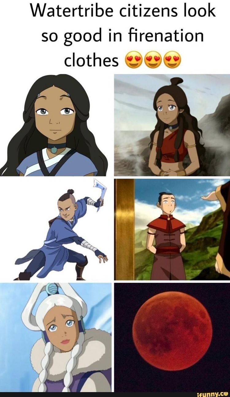 Pin By Leila Marano On Fan Girling In 2020 Avatar The Last Airbender Funny Avatar Airbender Avatar The Last Airbender Art