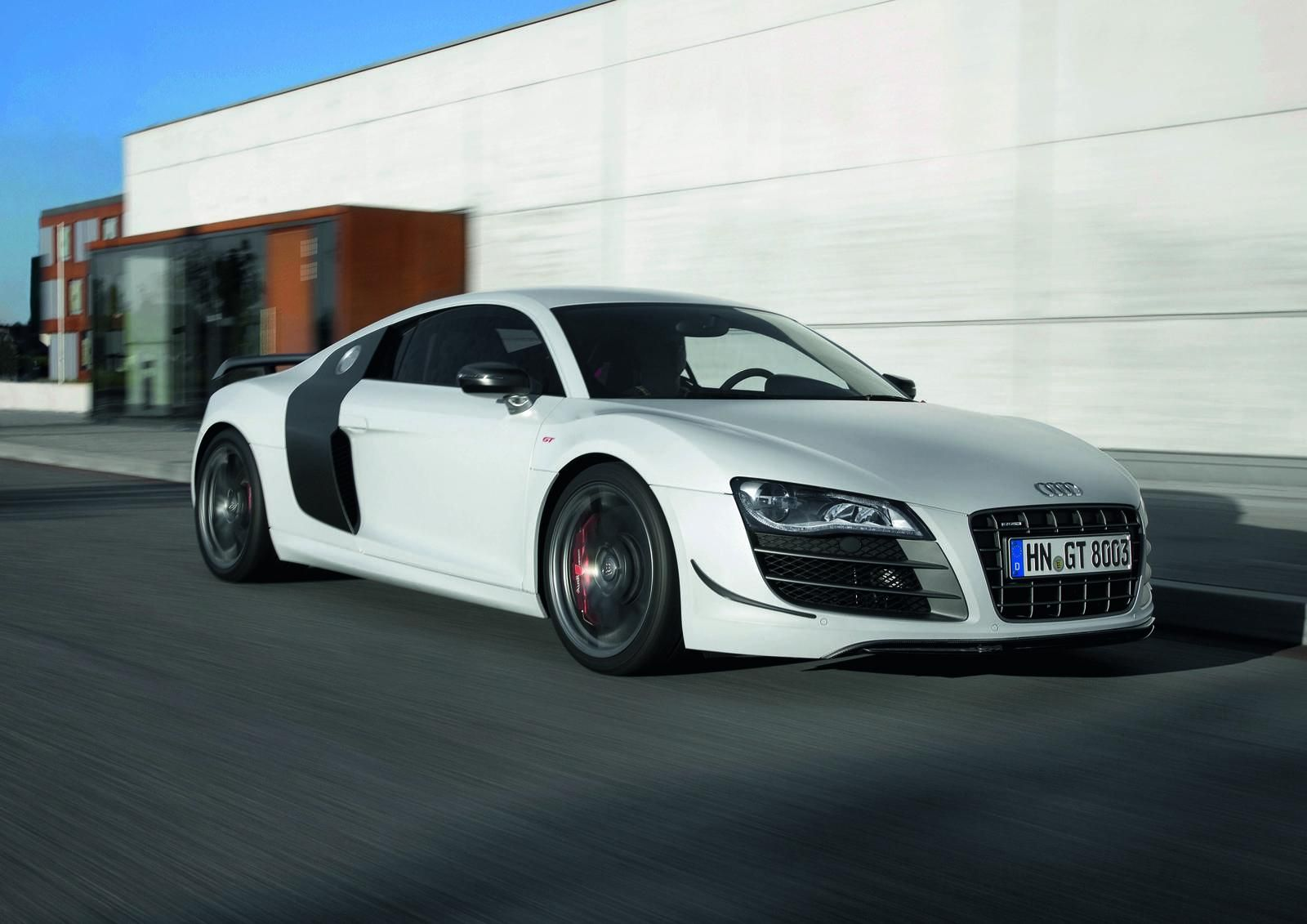 Audi r8 with beautiful woman in sexy stockings cars pinterest sexy stockings audi r8 and audi