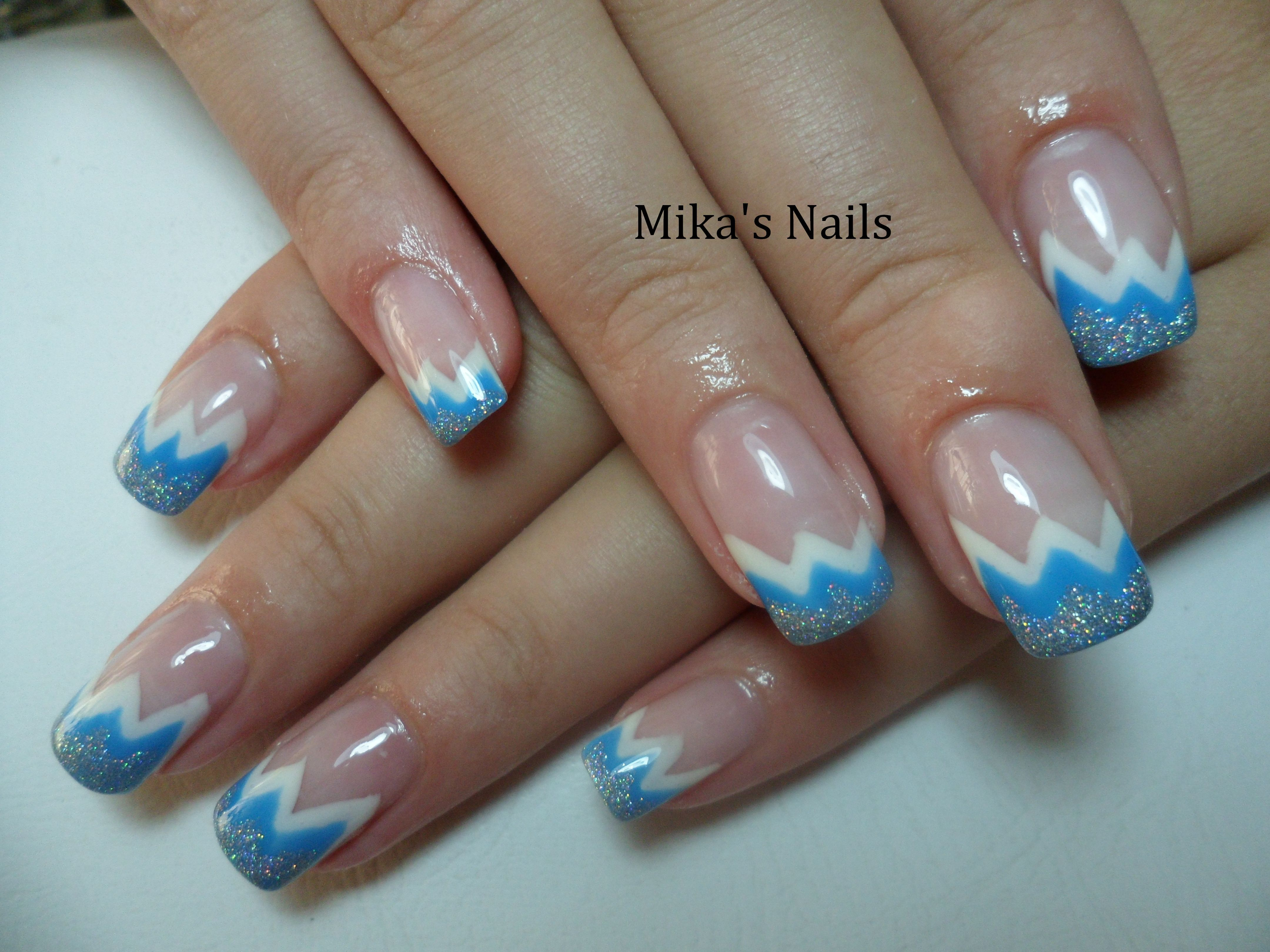 Unghii cu gel gel nails nails art uv gel nails nails unghii cu gel gel nails nails art uv gel nails prinsesfo Image collections