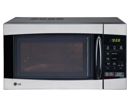 Best Microwave Oven Online In India