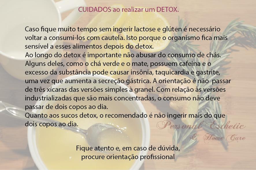Conheça e curta https://www.facebook.com/PersonalEstheticHomeCare