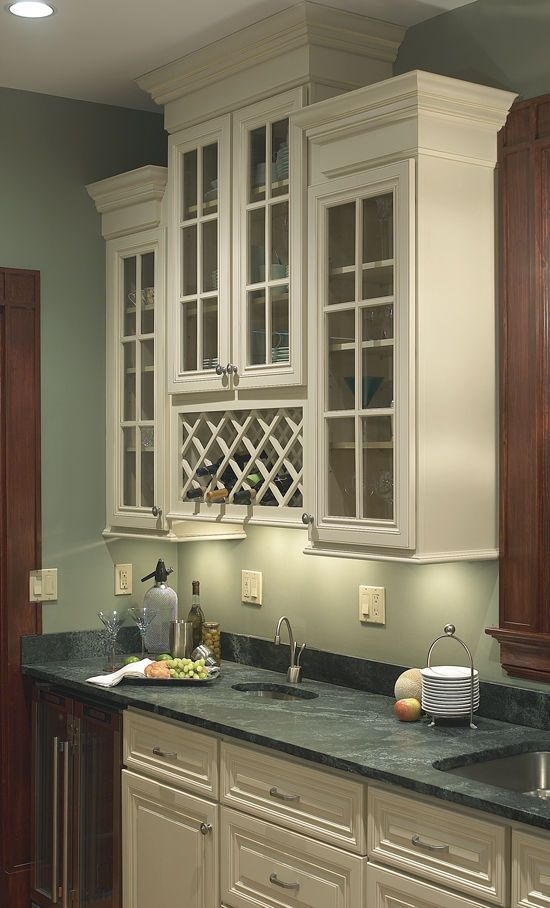 1001 NOW Kitchen Cabinets Affordable Luxury Wheaton | Luxury ...