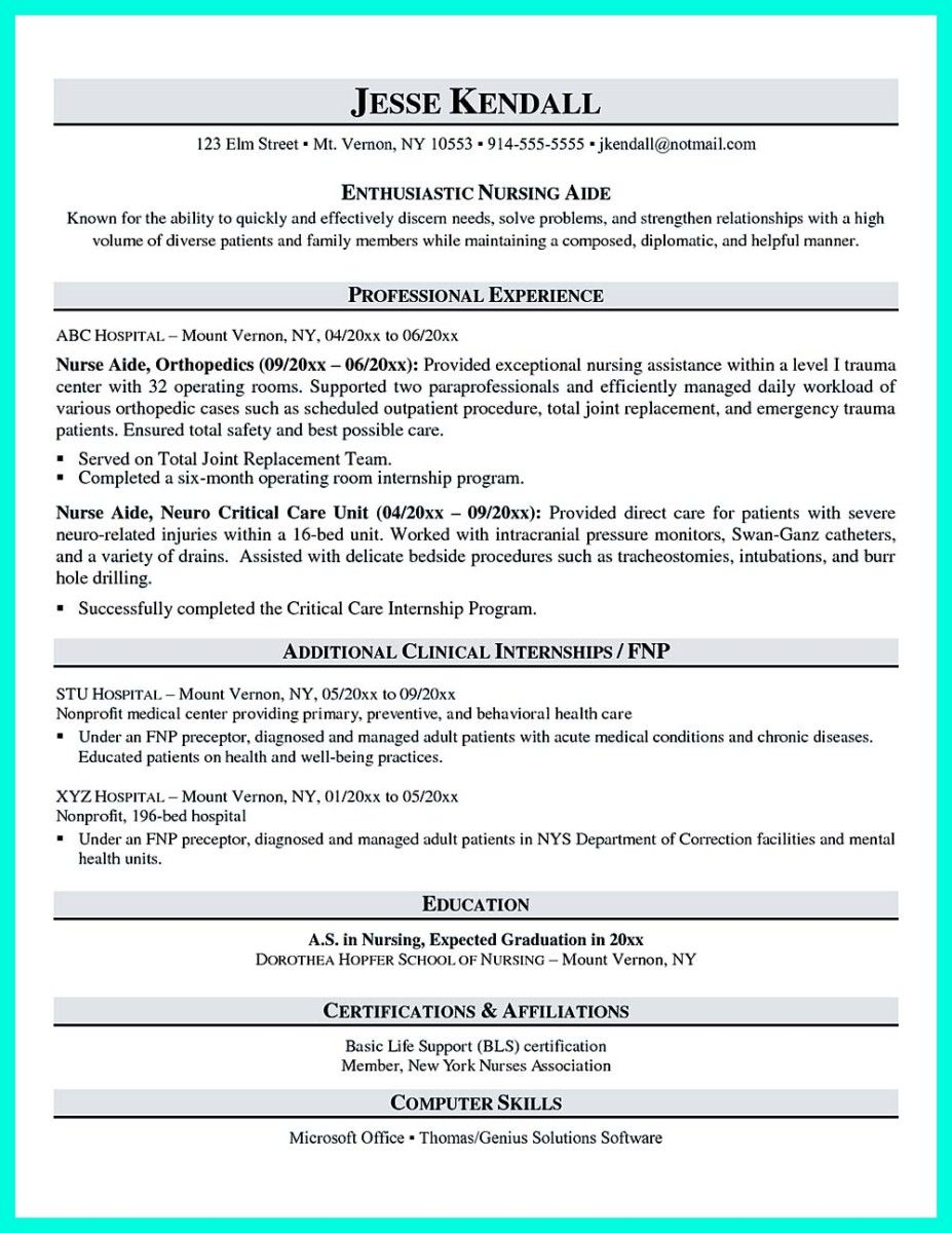 Awesome Awesome Ways To Impress Recruiters Through Case Management Resume Check More At Http Snefci Org Awesome Ways To Impress Recruiters Through Case Manag