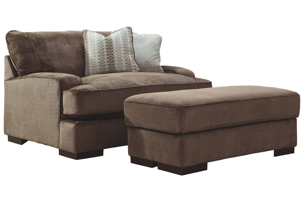 Fielding Sofa Oversized Chair And Ottoman Ashley Homestore Oversized Chair And Ottoman Ottoman Ashley Furniture Living Room