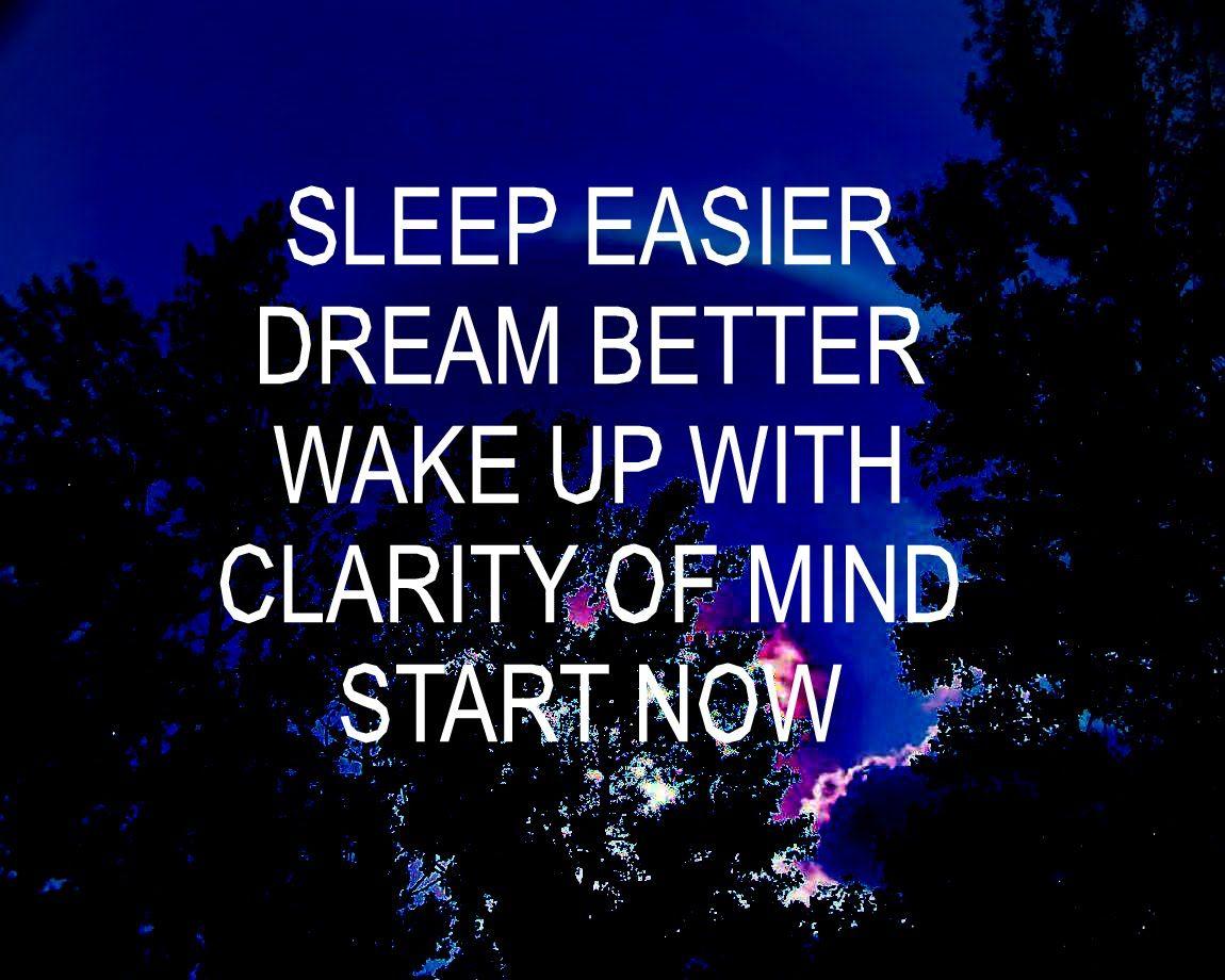 AMAZING Guided Sleep Meditation Advanced Technology