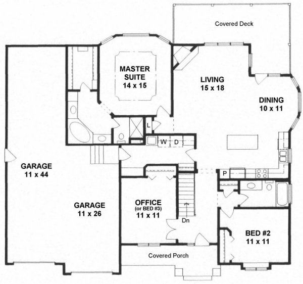 Bedroom House Plans With Home Office Html on house floor plans with office, 5 bedroom house plans with office, open floor plans with office, garage plans with office, small house plans with office, craftsman house plans with office, 2 bedroom house plans with office, 3 bedroom apartment 3d floor plans, 4 bedroom house plans with office,
