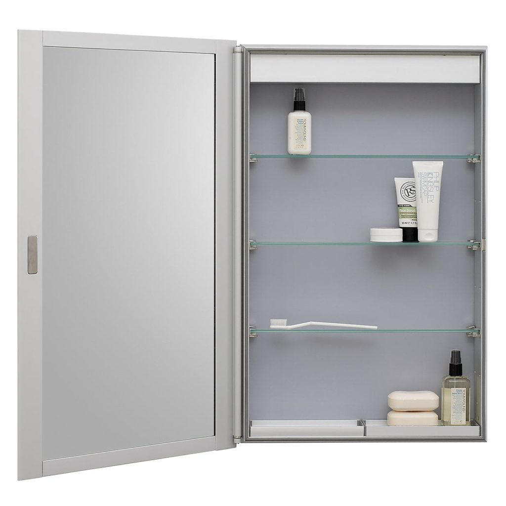 Slimline Bathroom Cabinets With Mirrors | Bathroom Cabinets | Pinterest for Slimline Bathroom Cabinets With Mirrors  45ifm
