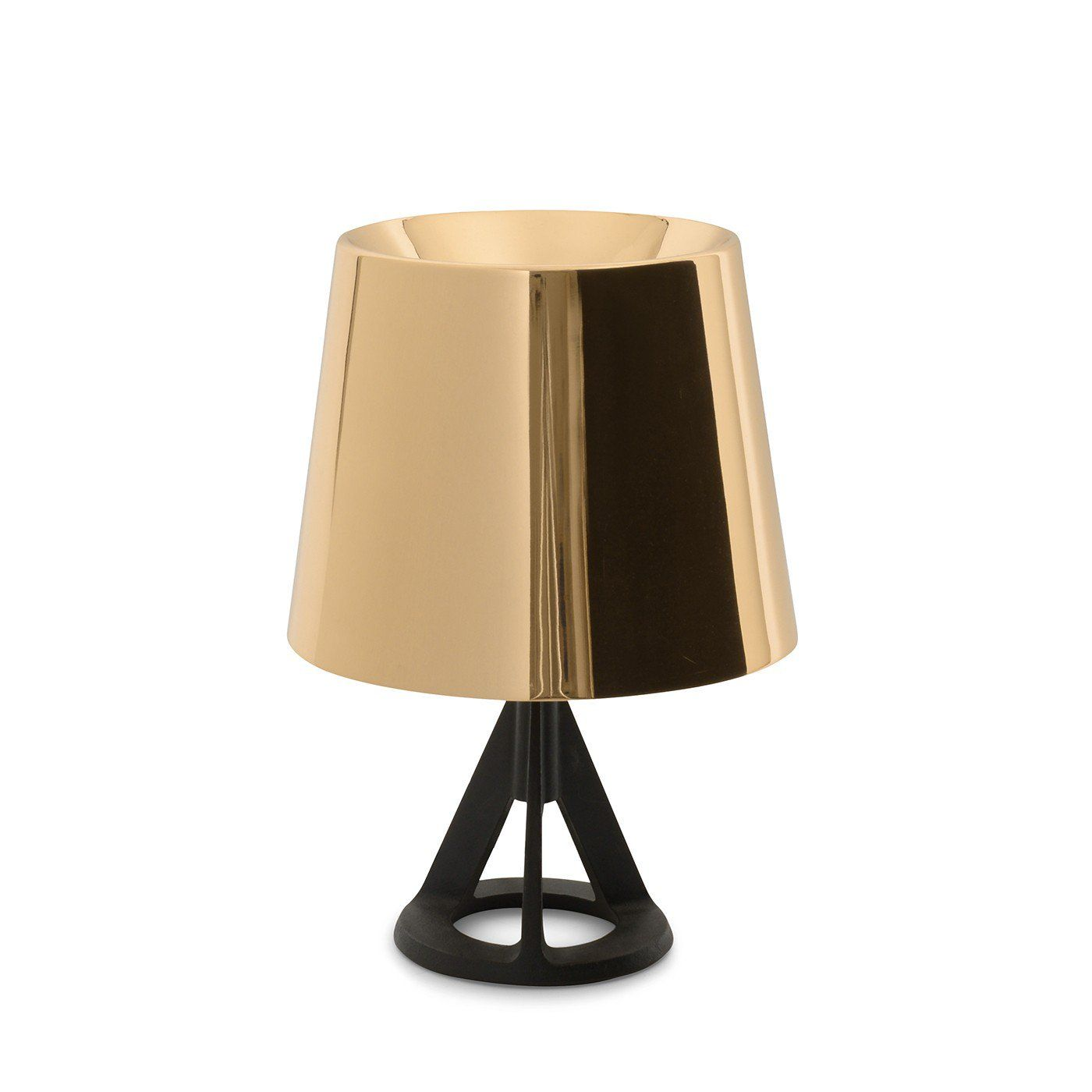 Base Table Lamp Discontinued Modern Lighting Design Lamp Contemporary Lighting