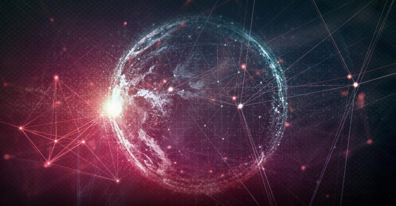Free Stock Photo Of Digital Transformation Digital Networks Technology Digital Network Digital Transformation Digital Digital transformation wallpaper hd