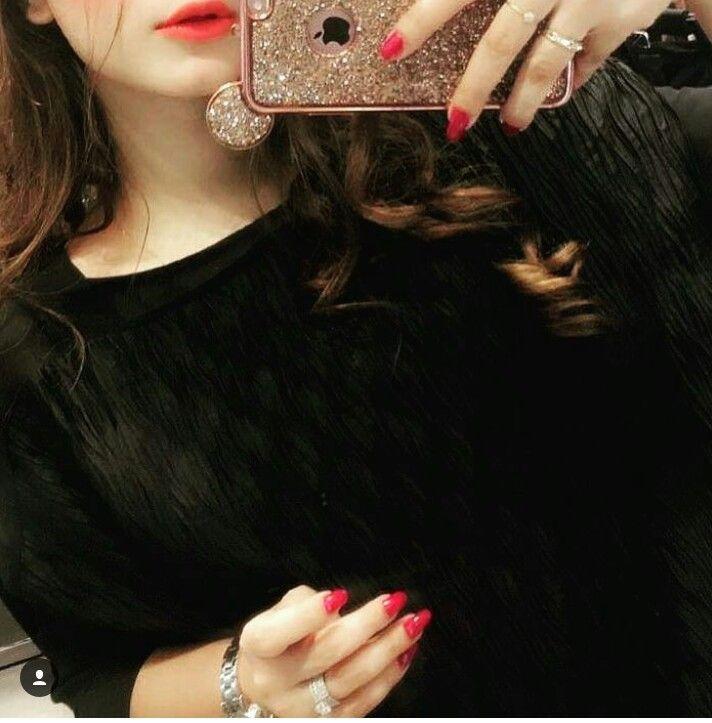 Pin By Drafreen On Dpzz Pinterest Girls Stylish And