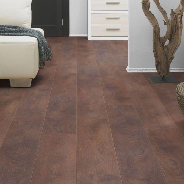 Kronospan supernatural shire oak laminate floor for Kronospan laminate flooring