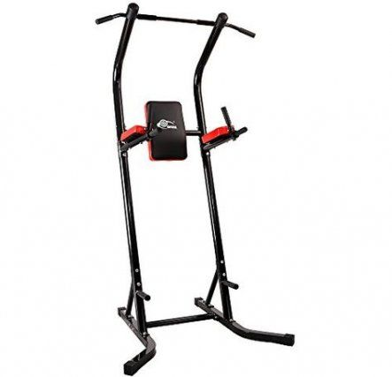 28+ Ideas For Fitness Equipment Machines #fitness