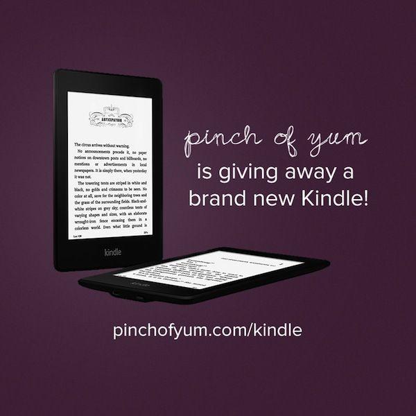Kindle Giveaway   misc   Kindle, Giveaway и Amazon kindle