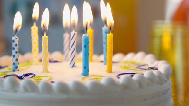 Noticias Sabor809 On Twitter Happy Birthday Wallpaper Birthday Wallpaper Hd Cool Happy Birthday Images Best cake hd wallpapers