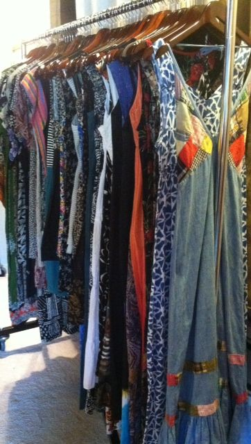 Picture Of Interior Of Store Sanctuary Clothing And Culture Used Clothes Grass Valley Ca Dresses Sanctuaryclothinga Clothes Sanctuary Clothing Cute Dresses