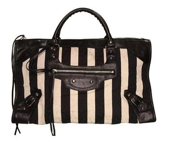 The bag that got away... My Unicorn... My biggest fashion regret!