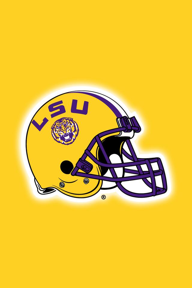 Pin By Rio Mac Apps Widgets Wallpapers On Lsu Tigers Louisiana State University Lsu Tigers Football Lsu