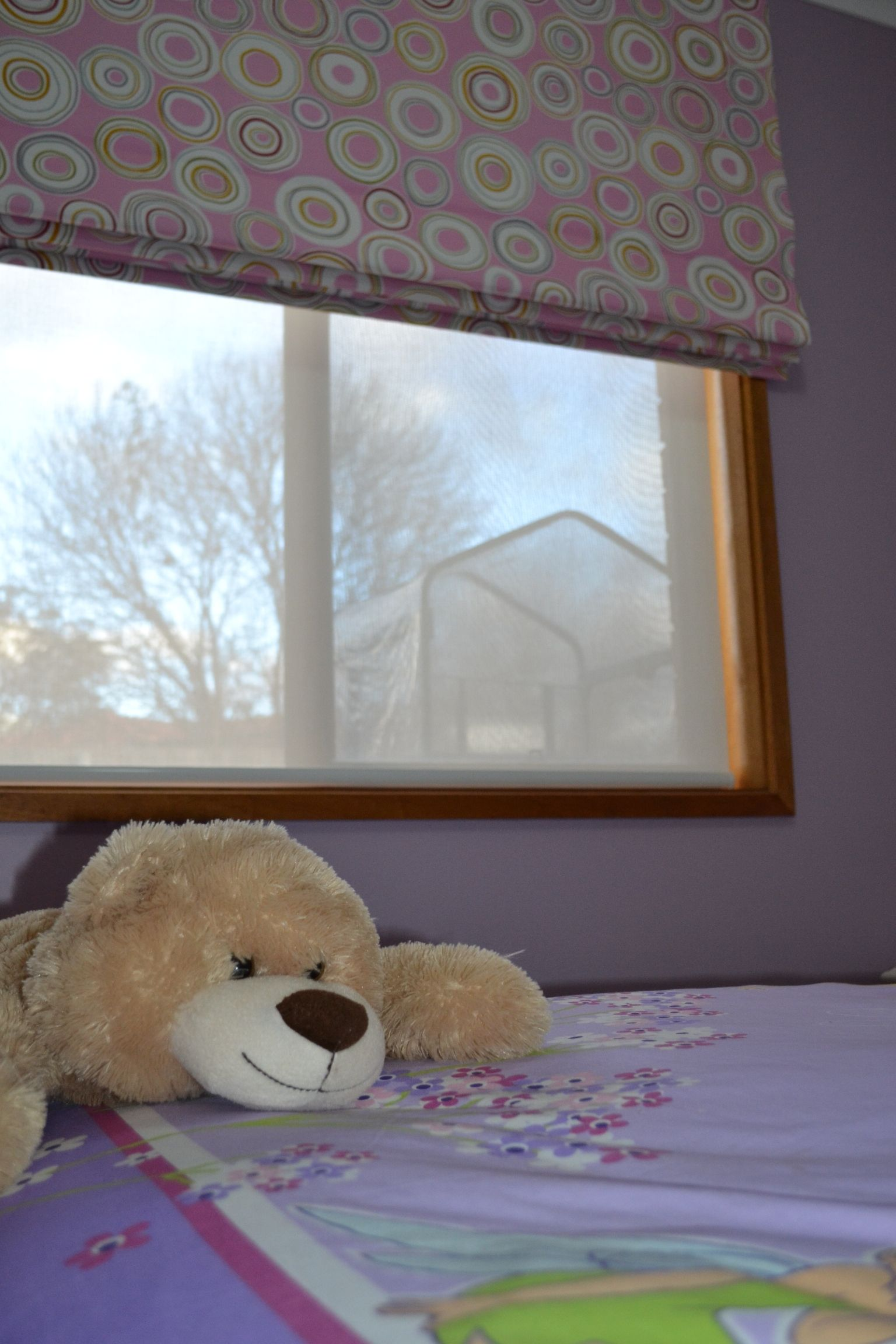 Products rollers in vogue blinds - Browse Through The Online Photo Gallery From Curtain Blind Creations In Canberra For Ideas Give Us A Call On 02 6162 0415 Today To Receive A Free Quote