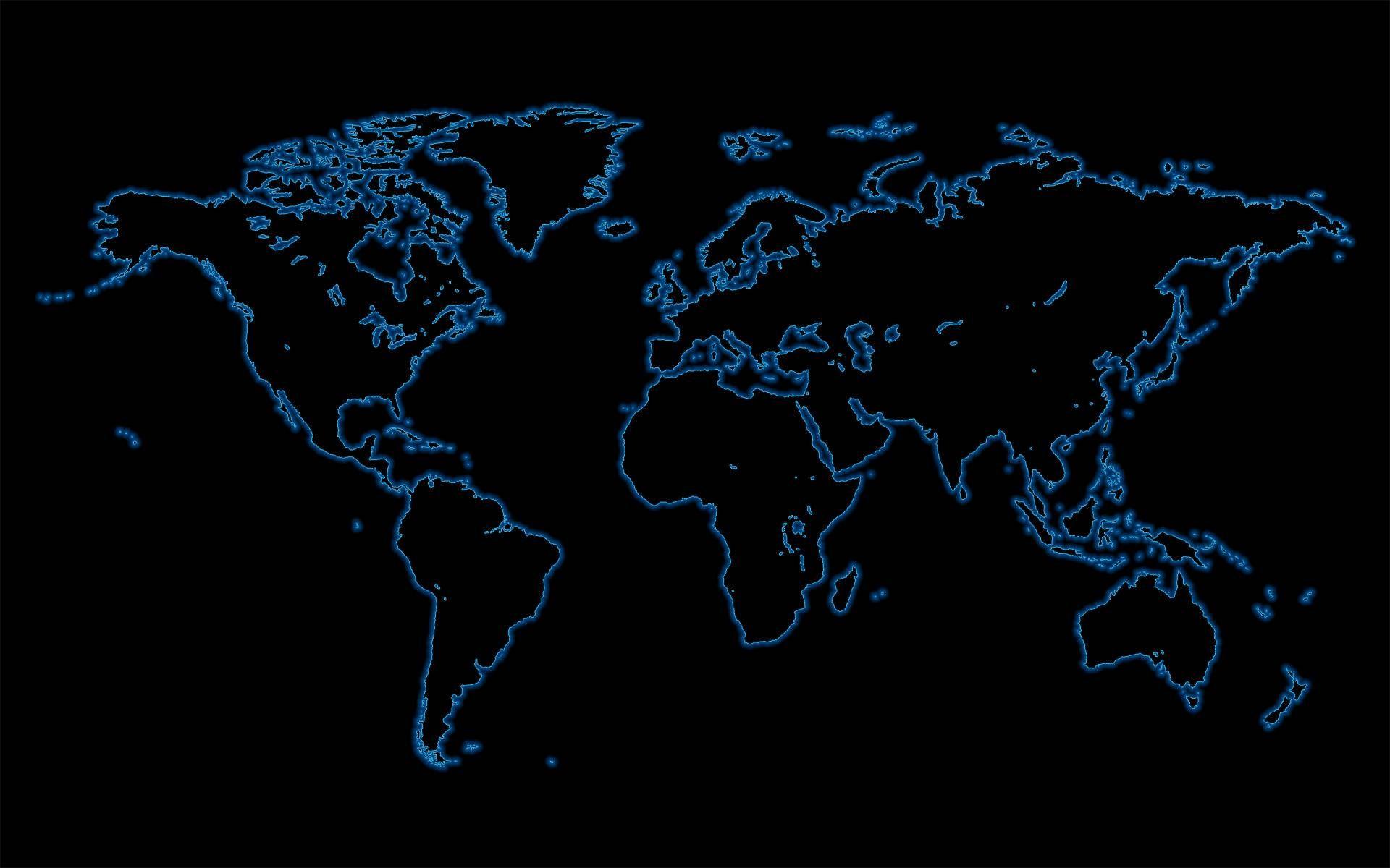 5bzwysc Jpg 1920 1200 World Map Wallpaper Map Wallpaper Worl