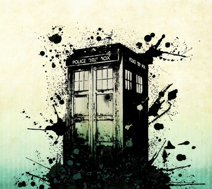 11 S Tardis Door Iphone Wallpaper I Have This As My Lock Screen Custom Shower Curtains Tardis Door Doctor Who