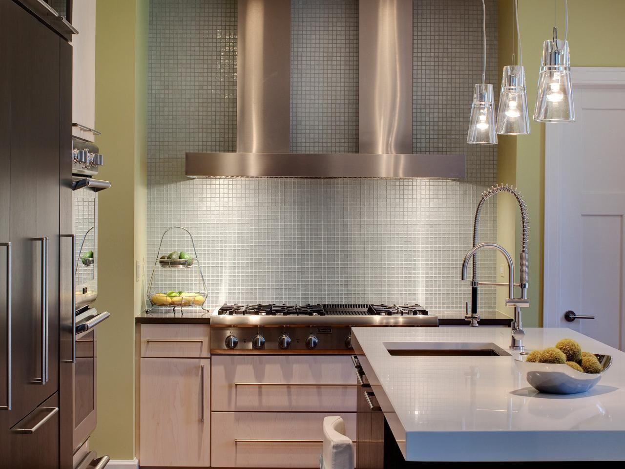 modern kitchen backsplashes pictures ideas from modern kitchen rh pinterest com