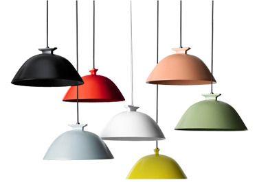 o melhor do design escandinavo em um só lugar  stockholm design week começa hoje e homenageia a designer inga sempé